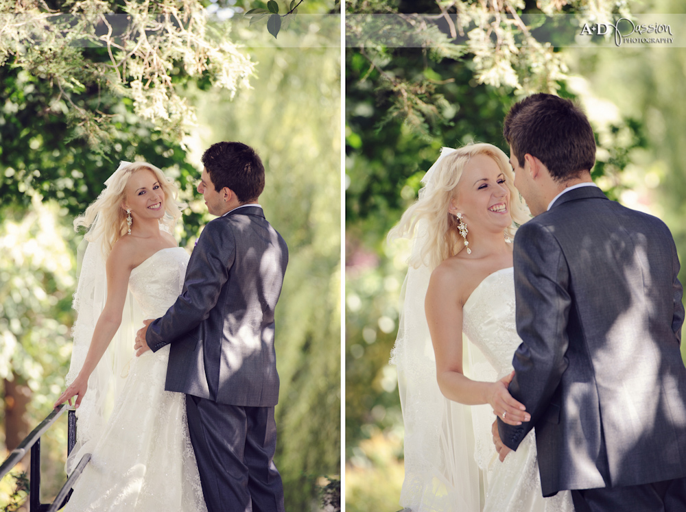 AD Passion Photography | 20120905_fotograf-profesionist-nunta-timisoara_anastasiia-si-sergiu-nunta_0040 | Adelin, Dida, fotograf profesionist, fotograf de nunta, fotografie de nunta, fotograf Timisoara, fotograf Craiova, fotograf Bucuresti, fotograf Arad, nunta Timisoara, nunta Arad, nunta Bucuresti, nunta Craiova