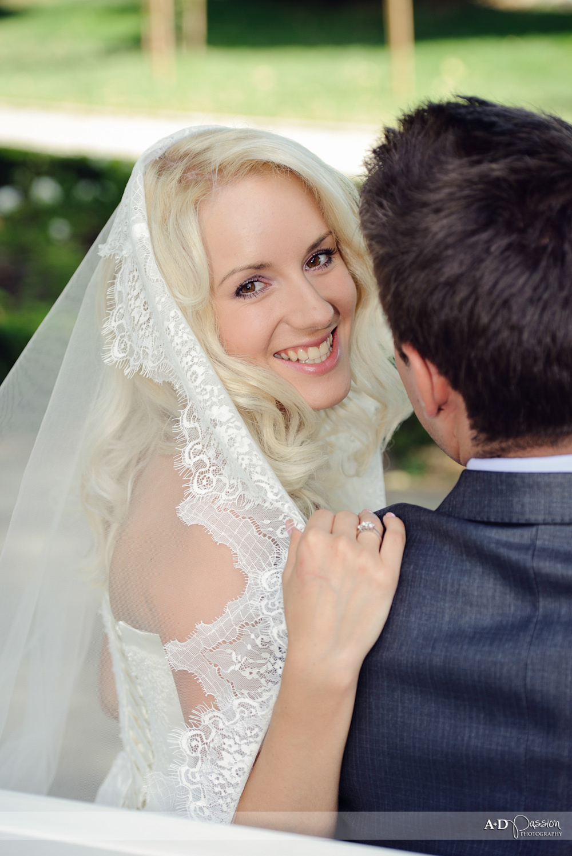 AD Passion Photography | 20120905_fotograf-profesionist-nunta-timisoara_anastasiia-si-sergiu-nunta_0041 | Adelin, Dida, fotograf profesionist, fotograf de nunta, fotografie de nunta, fotograf Timisoara, fotograf Craiova, fotograf Bucuresti, fotograf Arad, nunta Timisoara, nunta Arad, nunta Bucuresti, nunta Craiova