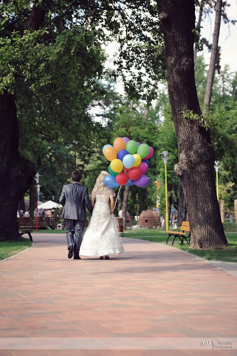 AD Passion Photography | 20120905_fotograf-profesionist-nunta-timisoara_anastasiia-si-sergiu-nunta_0043 | Adelin, Dida, fotograf profesionist, fotograf de nunta, fotografie de nunta, fotograf Timisoara, fotograf Craiova, fotograf Bucuresti, fotograf Arad, nunta Timisoara, nunta Arad, nunta Bucuresti, nunta Craiova