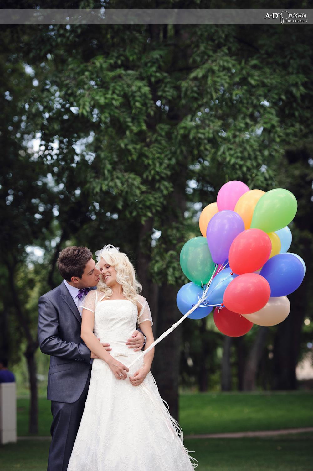 AD Passion Photography | 20120905_fotograf-profesionist-nunta-timisoara_anastasiia-si-sergiu-nunta_0044 | Adelin, Dida, fotograf profesionist, fotograf de nunta, fotografie de nunta, fotograf Timisoara, fotograf Craiova, fotograf Bucuresti, fotograf Arad, nunta Timisoara, nunta Arad, nunta Bucuresti, nunta Craiova