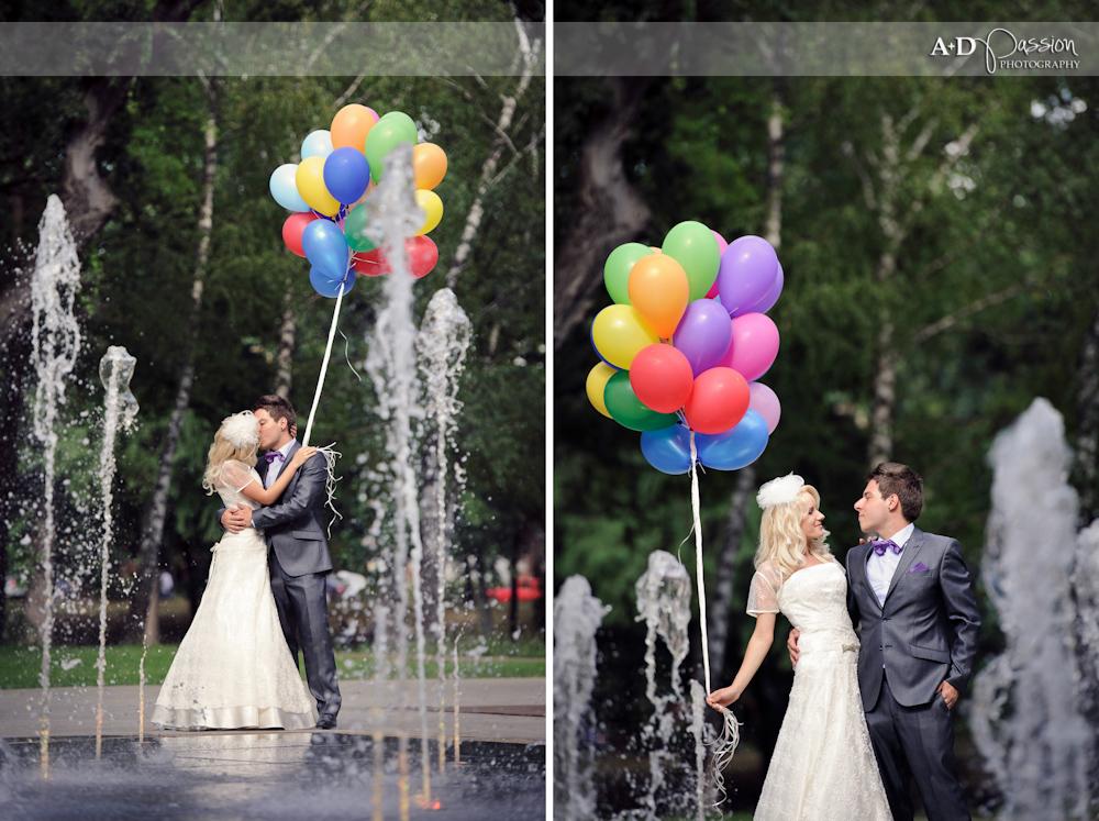 AD Passion Photography | 20120905_fotograf-profesionist-nunta-timisoara_anastasiia-si-sergiu-nunta_0047 | Adelin, Dida, fotograf profesionist, fotograf de nunta, fotografie de nunta, fotograf Timisoara, fotograf Craiova, fotograf Bucuresti, fotograf Arad, nunta Timisoara, nunta Arad, nunta Bucuresti, nunta Craiova