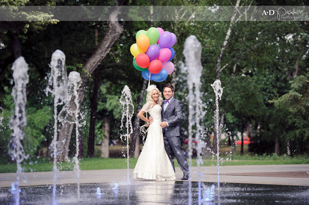 AD Passion Photography | 20120905_fotograf-profesionist-nunta-timisoara_anastasiia-si-sergiu-nunta_0048 | Adelin, Dida, fotograf profesionist, fotograf de nunta, fotografie de nunta, fotograf Timisoara, fotograf Craiova, fotograf Bucuresti, fotograf Arad, nunta Timisoara, nunta Arad, nunta Bucuresti, nunta Craiova