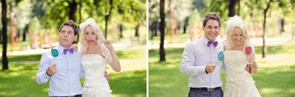 AD Passion Photography | 20120905_fotograf-profesionist-nunta-timisoara_anastasiia-si-sergiu-nunta_0049 | Adelin, Dida, fotograf profesionist, fotograf de nunta, fotografie de nunta, fotograf Timisoara, fotograf Craiova, fotograf Bucuresti, fotograf Arad, nunta Timisoara, nunta Arad, nunta Bucuresti, nunta Craiova