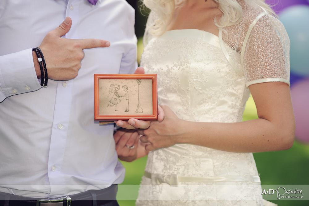 AD Passion Photography | 20120905_fotograf-profesionist-nunta-timisoara_anastasiia-si-sergiu-nunta_0055 | Adelin, Dida, fotograf profesionist, fotograf de nunta, fotografie de nunta, fotograf Timisoara, fotograf Craiova, fotograf Bucuresti, fotograf Arad, nunta Timisoara, nunta Arad, nunta Bucuresti, nunta Craiova