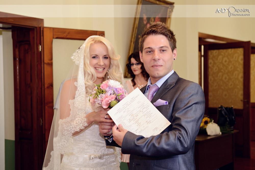 AD Passion Photography | 20120905_fotograf-profesionist-nunta-timisoara_anastasiia-si-sergiu-nunta_0061 | Adelin, Dida, fotograf profesionist, fotograf de nunta, fotografie de nunta, fotograf Timisoara, fotograf Craiova, fotograf Bucuresti, fotograf Arad, nunta Timisoara, nunta Arad, nunta Bucuresti, nunta Craiova