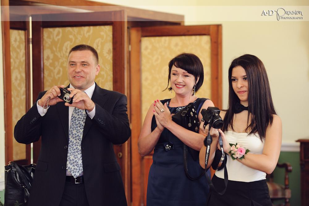 AD Passion Photography | 20120905_fotograf-profesionist-nunta-timisoara_anastasiia-si-sergiu-nunta_0062 | Adelin, Dida, fotograf profesionist, fotograf de nunta, fotografie de nunta, fotograf Timisoara, fotograf Craiova, fotograf Bucuresti, fotograf Arad, nunta Timisoara, nunta Arad, nunta Bucuresti, nunta Craiova
