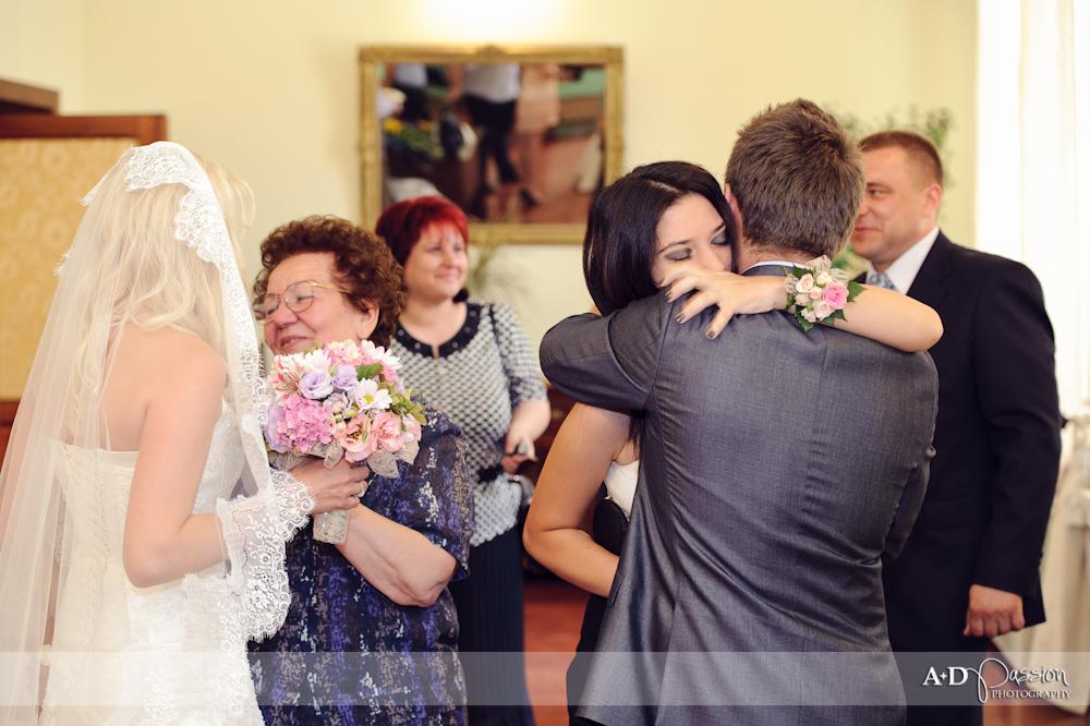 AD Passion Photography | 20120905_fotograf-profesionist-nunta-timisoara_anastasiia-si-sergiu-nunta_0063 | Adelin, Dida, fotograf profesionist, fotograf de nunta, fotografie de nunta, fotograf Timisoara, fotograf Craiova, fotograf Bucuresti, fotograf Arad, nunta Timisoara, nunta Arad, nunta Bucuresti, nunta Craiova