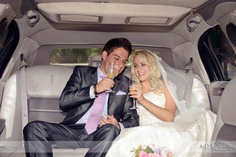 AD Passion Photography | 20120905_fotograf-profesionist-nunta-timisoara_anastasiia-si-sergiu-nunta_0065 | Adelin, Dida, fotograf profesionist, fotograf de nunta, fotografie de nunta, fotograf Timisoara, fotograf Craiova, fotograf Bucuresti, fotograf Arad, nunta Timisoara, nunta Arad, nunta Bucuresti, nunta Craiova