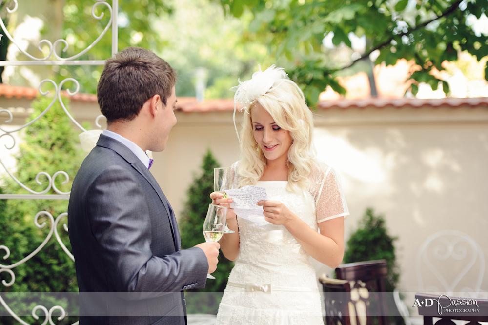 AD Passion Photography | 20120905_fotograf-profesionist-nunta-timisoara_anastasiia-si-sergiu-nunta_0066 | Adelin, Dida, fotograf profesionist, fotograf de nunta, fotografie de nunta, fotograf Timisoara, fotograf Craiova, fotograf Bucuresti, fotograf Arad, nunta Timisoara, nunta Arad, nunta Bucuresti, nunta Craiova