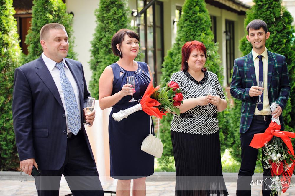 AD Passion Photography | 20120905_fotograf-profesionist-nunta-timisoara_anastasiia-si-sergiu-nunta_0068 | Adelin, Dida, fotograf profesionist, fotograf de nunta, fotografie de nunta, fotograf Timisoara, fotograf Craiova, fotograf Bucuresti, fotograf Arad, nunta Timisoara, nunta Arad, nunta Bucuresti, nunta Craiova