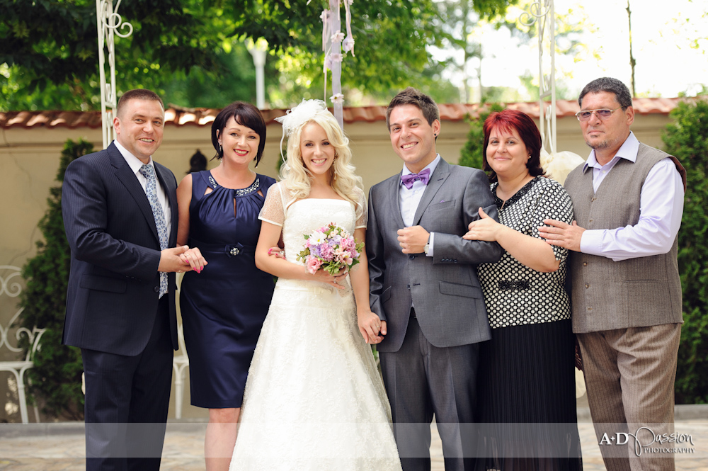AD Passion Photography | 20120905_fotograf-profesionist-nunta-timisoara_anastasiia-si-sergiu-nunta_0070 | Adelin, Dida, fotograf profesionist, fotograf de nunta, fotografie de nunta, fotograf Timisoara, fotograf Craiova, fotograf Bucuresti, fotograf Arad, nunta Timisoara, nunta Arad, nunta Bucuresti, nunta Craiova