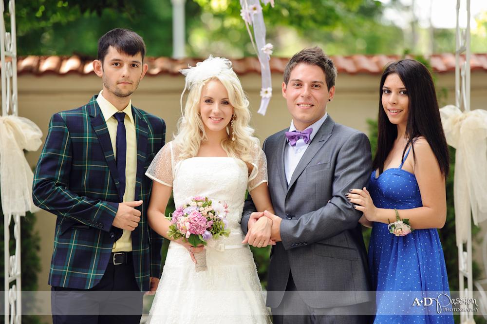 AD Passion Photography | 20120905_fotograf-profesionist-nunta-timisoara_anastasiia-si-sergiu-nunta_0071 | Adelin, Dida, fotograf profesionist, fotograf de nunta, fotografie de nunta, fotograf Timisoara, fotograf Craiova, fotograf Bucuresti, fotograf Arad, nunta Timisoara, nunta Arad, nunta Bucuresti, nunta Craiova
