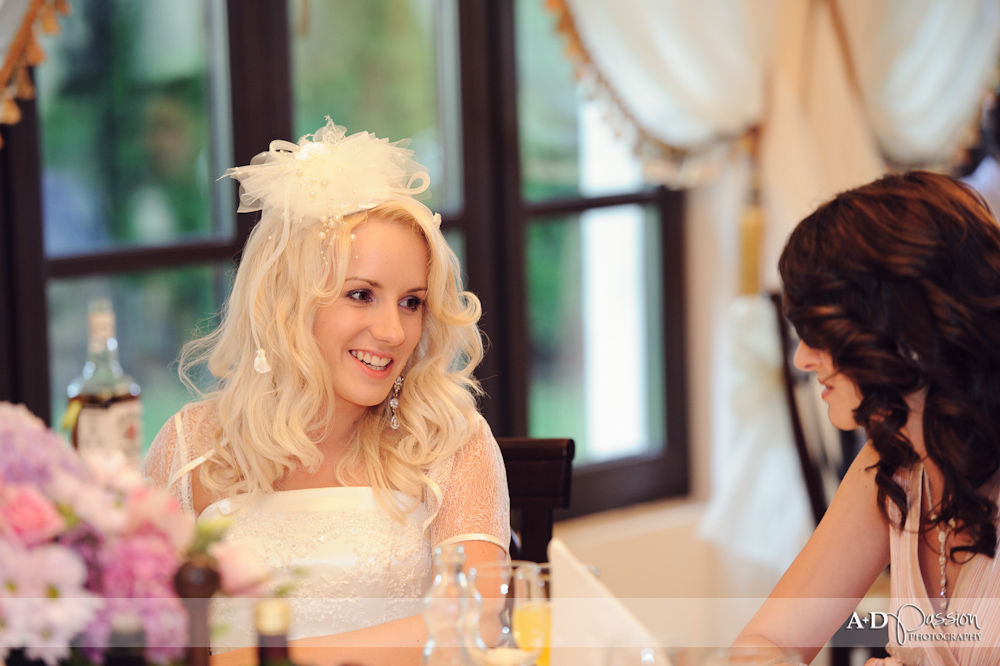 AD Passion Photography | 20120905_fotograf-profesionist-nunta-timisoara_anastasiia-si-sergiu-nunta_0073 | Adelin, Dida, fotograf profesionist, fotograf de nunta, fotografie de nunta, fotograf Timisoara, fotograf Craiova, fotograf Bucuresti, fotograf Arad, nunta Timisoara, nunta Arad, nunta Bucuresti, nunta Craiova