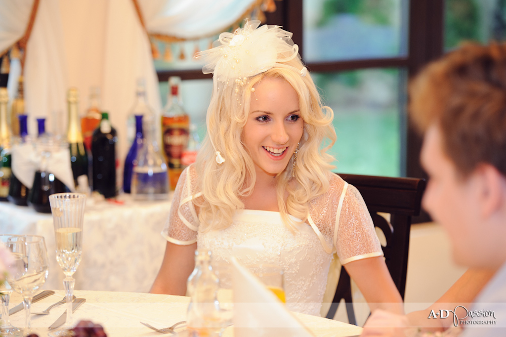 AD Passion Photography | 20120905_fotograf-profesionist-nunta-timisoara_anastasiia-si-sergiu-nunta_0075 | Adelin, Dida, fotograf profesionist, fotograf de nunta, fotografie de nunta, fotograf Timisoara, fotograf Craiova, fotograf Bucuresti, fotograf Arad, nunta Timisoara, nunta Arad, nunta Bucuresti, nunta Craiova
