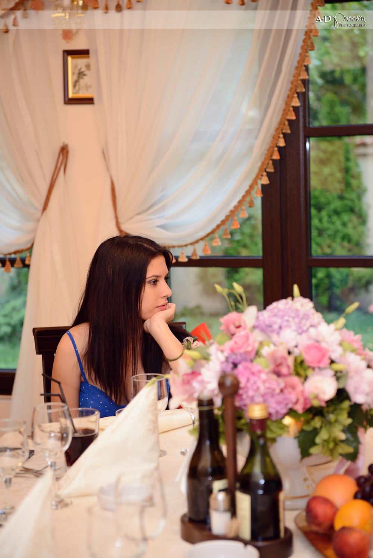 AD Passion Photography | 20120905_fotograf-profesionist-nunta-timisoara_anastasiia-si-sergiu-nunta_0077 | Adelin, Dida, fotograf profesionist, fotograf de nunta, fotografie de nunta, fotograf Timisoara, fotograf Craiova, fotograf Bucuresti, fotograf Arad, nunta Timisoara, nunta Arad, nunta Bucuresti, nunta Craiova