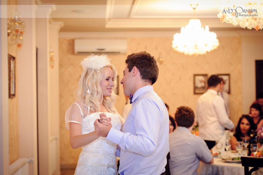 AD Passion Photography | 20120905_fotograf-profesionist-nunta-timisoara_anastasiia-si-sergiu-nunta_0078 | Adelin, Dida, fotograf profesionist, fotograf de nunta, fotografie de nunta, fotograf Timisoara, fotograf Craiova, fotograf Bucuresti, fotograf Arad, nunta Timisoara, nunta Arad, nunta Bucuresti, nunta Craiova