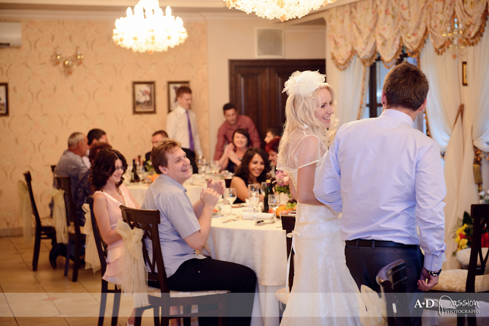 AD Passion Photography | 20120905_fotograf-profesionist-nunta-timisoara_anastasiia-si-sergiu-nunta_0079 | Adelin, Dida, fotograf profesionist, fotograf de nunta, fotografie de nunta, fotograf Timisoara, fotograf Craiova, fotograf Bucuresti, fotograf Arad, nunta Timisoara, nunta Arad, nunta Bucuresti, nunta Craiova