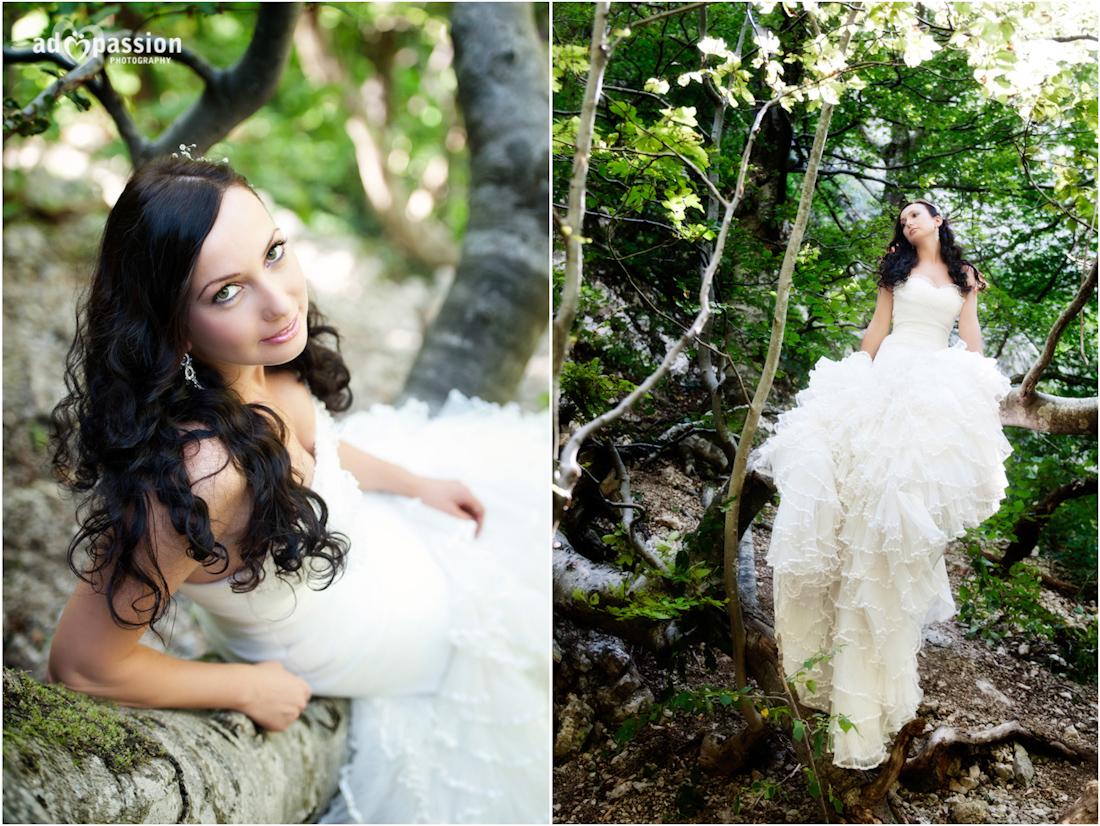 AD Passion Photography | 2011_anca&flavius_001 | Adelin, Dida, fotograf profesionist, fotograf de nunta, fotografie de nunta, fotograf Timisoara, fotograf Craiova, fotograf Bucuresti, fotograf Arad, nunta Timisoara, nunta Arad, nunta Bucuresti, nunta Craiova
