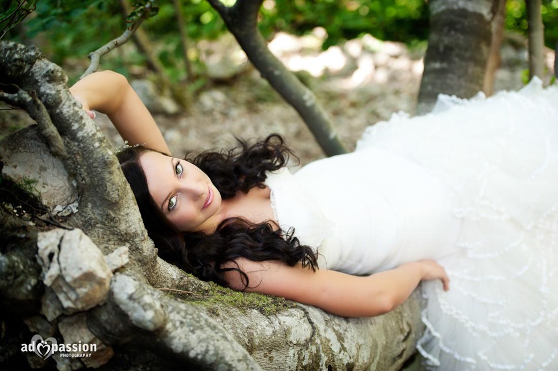 AD Passion Photography | 2011_anca&flavius_002 | Adelin, Dida, fotograf profesionist, fotograf de nunta, fotografie de nunta, fotograf Timisoara, fotograf Craiova, fotograf Bucuresti, fotograf Arad, nunta Timisoara, nunta Arad, nunta Bucuresti, nunta Craiova