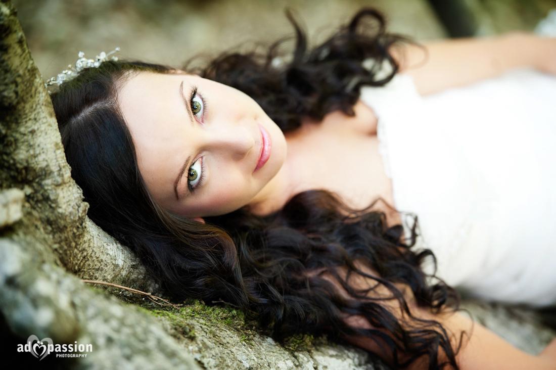 AD Passion Photography | 2011_anca&flavius_003 | Adelin, Dida, fotograf profesionist, fotograf de nunta, fotografie de nunta, fotograf Timisoara, fotograf Craiova, fotograf Bucuresti, fotograf Arad, nunta Timisoara, nunta Arad, nunta Bucuresti, nunta Craiova