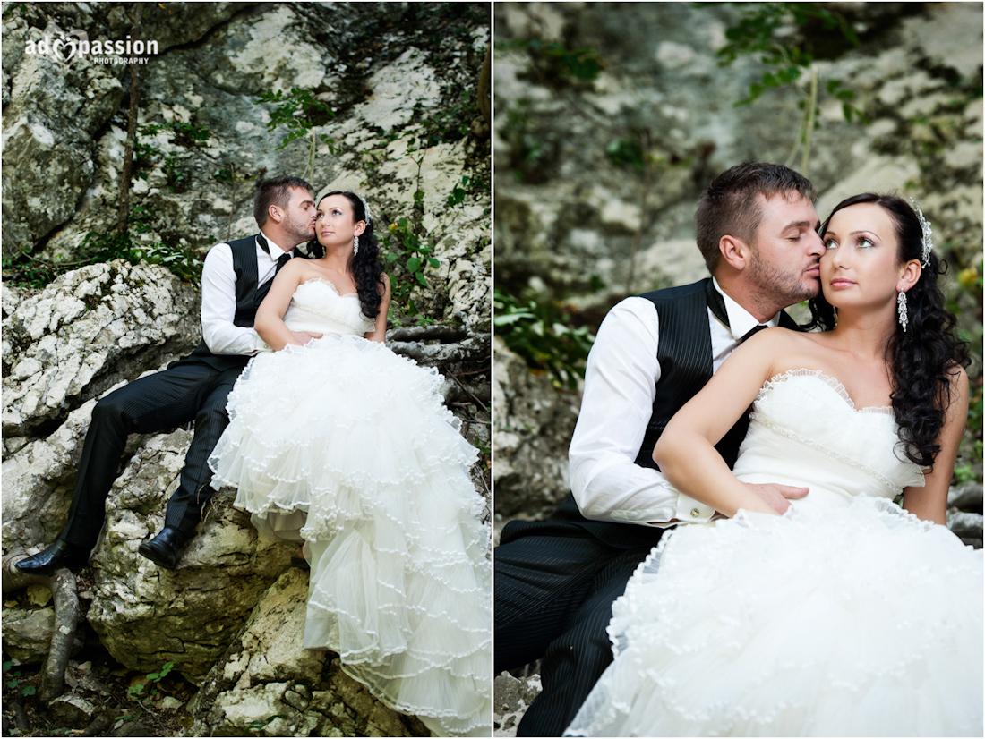 AD Passion Photography | 2011_anca&flavius_005 | Adelin, Dida, fotograf profesionist, fotograf de nunta, fotografie de nunta, fotograf Timisoara, fotograf Craiova, fotograf Bucuresti, fotograf Arad, nunta Timisoara, nunta Arad, nunta Bucuresti, nunta Craiova