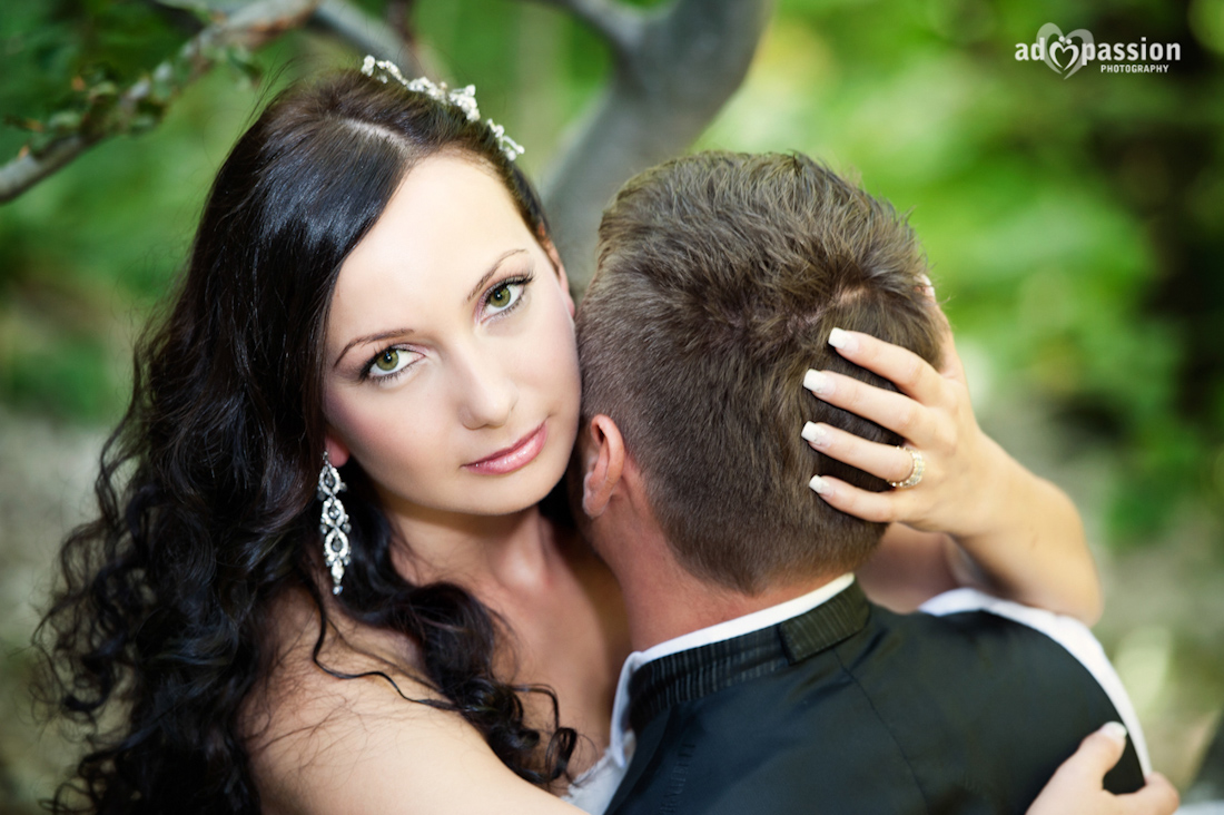AD Passion Photography | 2011_anca&flavius_006 | Adelin, Dida, fotograf profesionist, fotograf de nunta, fotografie de nunta, fotograf Timisoara, fotograf Craiova, fotograf Bucuresti, fotograf Arad, nunta Timisoara, nunta Arad, nunta Bucuresti, nunta Craiova
