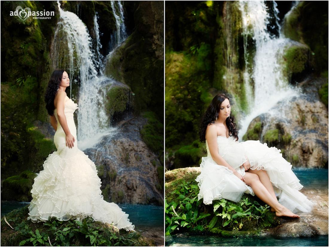 AD Passion Photography | 2011_anca&flavius_007 | Adelin, Dida, fotograf profesionist, fotograf de nunta, fotografie de nunta, fotograf Timisoara, fotograf Craiova, fotograf Bucuresti, fotograf Arad, nunta Timisoara, nunta Arad, nunta Bucuresti, nunta Craiova