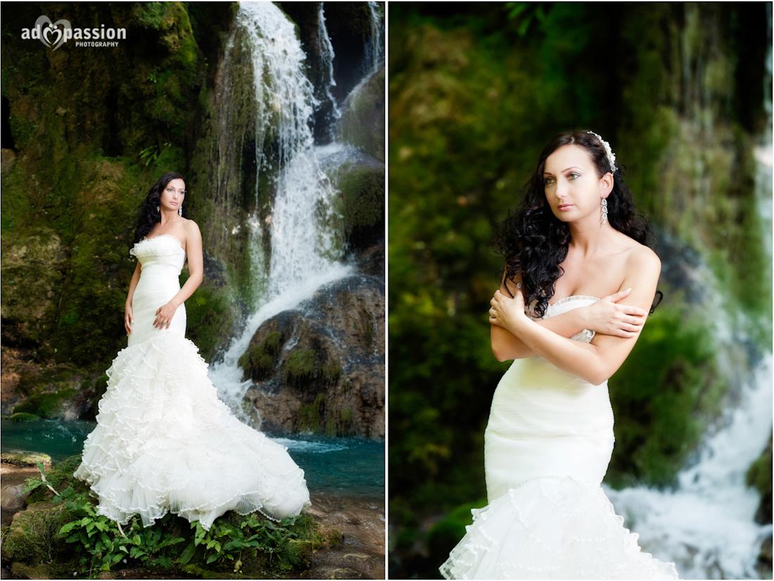 AD Passion Photography | 2011_anca&flavius_008 | Adelin, Dida, fotograf profesionist, fotograf de nunta, fotografie de nunta, fotograf Timisoara, fotograf Craiova, fotograf Bucuresti, fotograf Arad, nunta Timisoara, nunta Arad, nunta Bucuresti, nunta Craiova