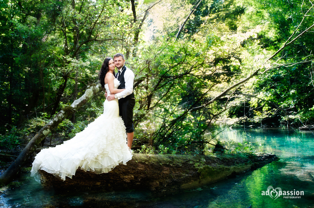 AD Passion Photography | 2011_anca&flavius_009 | Adelin, Dida, fotograf profesionist, fotograf de nunta, fotografie de nunta, fotograf Timisoara, fotograf Craiova, fotograf Bucuresti, fotograf Arad, nunta Timisoara, nunta Arad, nunta Bucuresti, nunta Craiova