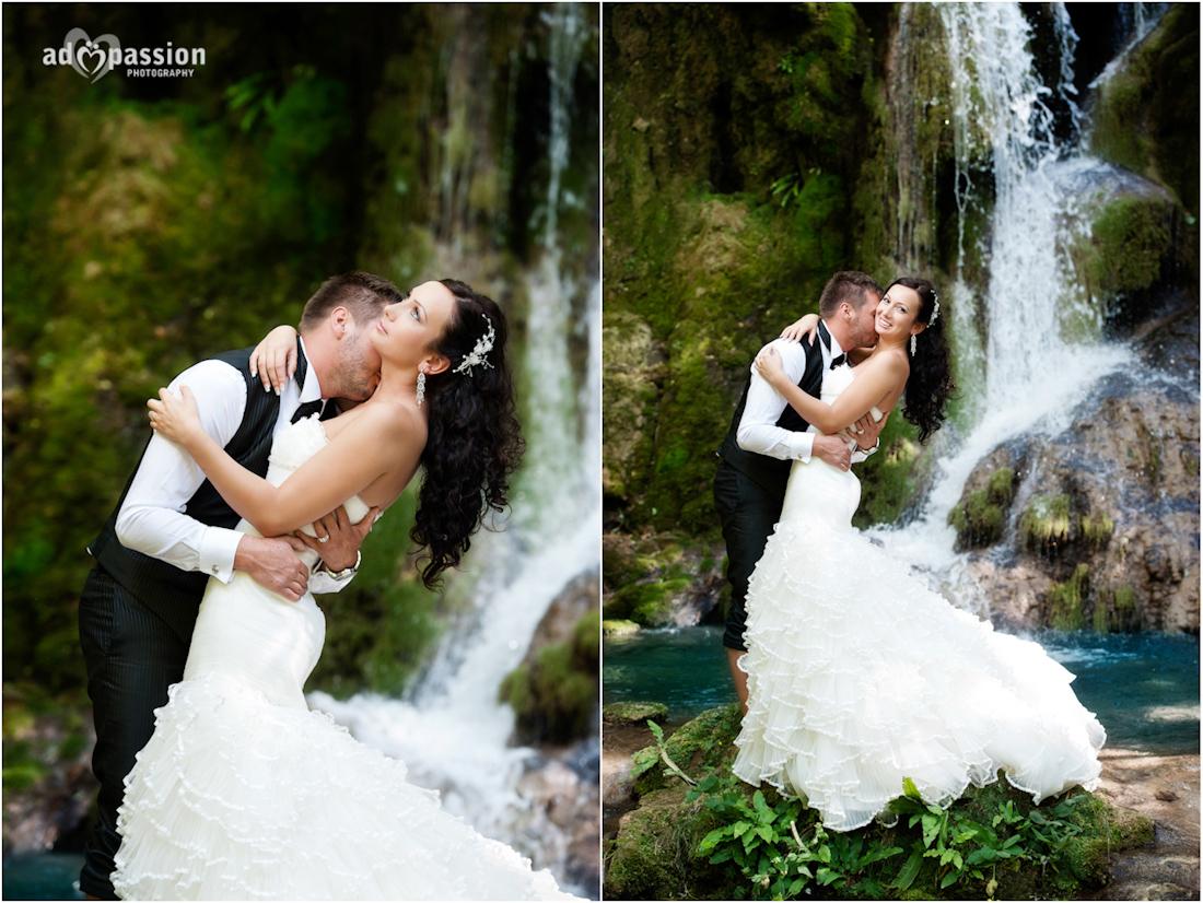 AD Passion Photography | 2011_anca&flavius_011 | Adelin, Dida, fotograf profesionist, fotograf de nunta, fotografie de nunta, fotograf Timisoara, fotograf Craiova, fotograf Bucuresti, fotograf Arad, nunta Timisoara, nunta Arad, nunta Bucuresti, nunta Craiova