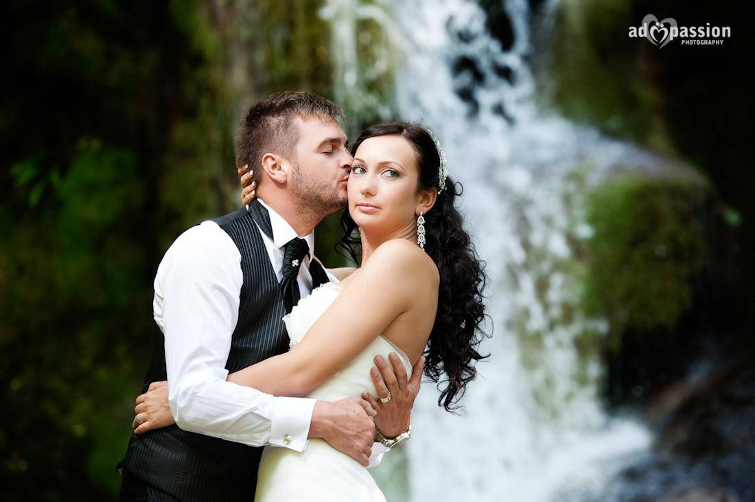 AD Passion Photography | 2011_anca&flavius_012 | Adelin, Dida, fotograf profesionist, fotograf de nunta, fotografie de nunta, fotograf Timisoara, fotograf Craiova, fotograf Bucuresti, fotograf Arad, nunta Timisoara, nunta Arad, nunta Bucuresti, nunta Craiova