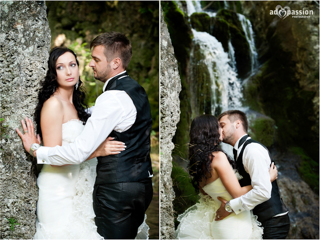 AD Passion Photography | 2011_anca&flavius_013 | Adelin, Dida, fotograf profesionist, fotograf de nunta, fotografie de nunta, fotograf Timisoara, fotograf Craiova, fotograf Bucuresti, fotograf Arad, nunta Timisoara, nunta Arad, nunta Bucuresti, nunta Craiova