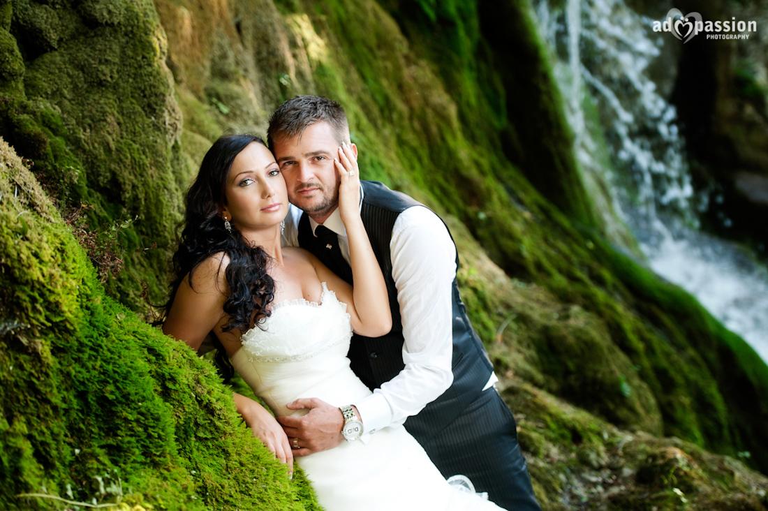 AD Passion Photography | 2011_anca&flavius_014 | Adelin, Dida, fotograf profesionist, fotograf de nunta, fotografie de nunta, fotograf Timisoara, fotograf Craiova, fotograf Bucuresti, fotograf Arad, nunta Timisoara, nunta Arad, nunta Bucuresti, nunta Craiova