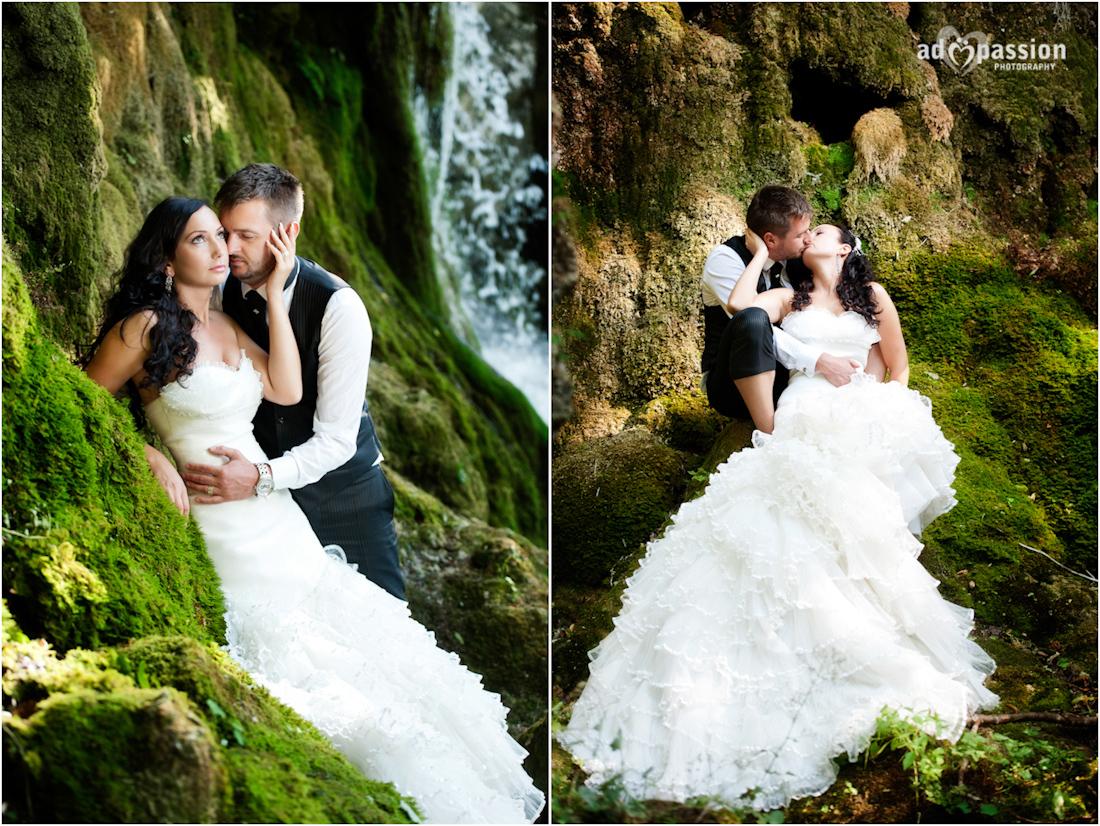 AD Passion Photography | 2011_anca&flavius_015 | Adelin, Dida, fotograf profesionist, fotograf de nunta, fotografie de nunta, fotograf Timisoara, fotograf Craiova, fotograf Bucuresti, fotograf Arad, nunta Timisoara, nunta Arad, nunta Bucuresti, nunta Craiova