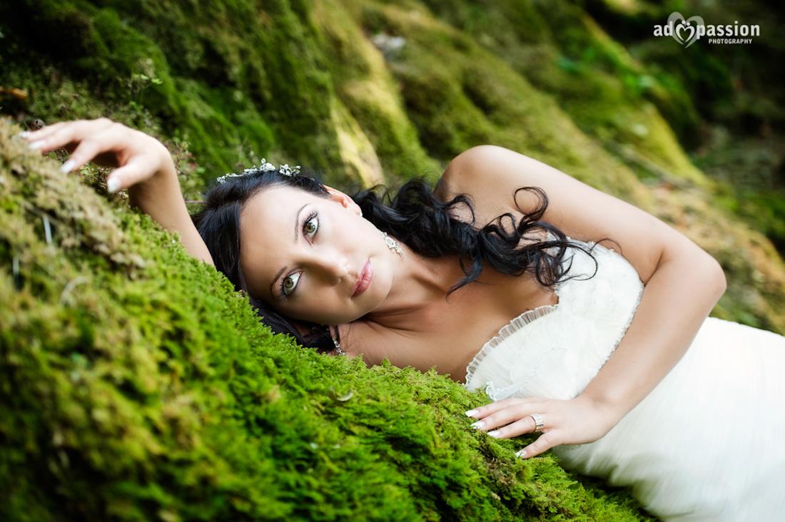 AD Passion Photography | 2011_anca&flavius_016 | Adelin, Dida, fotograf profesionist, fotograf de nunta, fotografie de nunta, fotograf Timisoara, fotograf Craiova, fotograf Bucuresti, fotograf Arad, nunta Timisoara, nunta Arad, nunta Bucuresti, nunta Craiova
