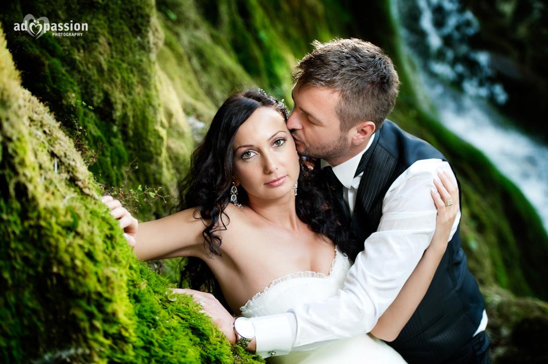 AD Passion Photography | 2011_anca&flavius_017 | Adelin, Dida, fotograf profesionist, fotograf de nunta, fotografie de nunta, fotograf Timisoara, fotograf Craiova, fotograf Bucuresti, fotograf Arad, nunta Timisoara, nunta Arad, nunta Bucuresti, nunta Craiova