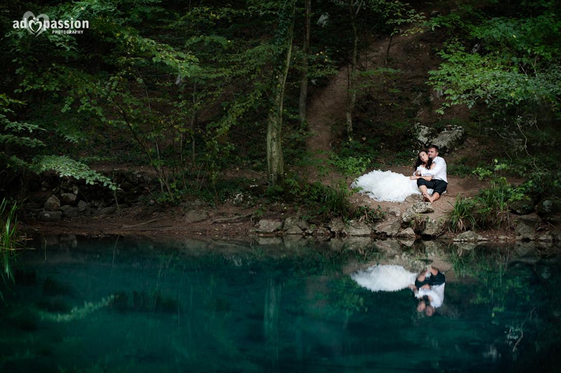 AD Passion Photography | 2011_anca&flavius_019 | Adelin, Dida, fotograf profesionist, fotograf de nunta, fotografie de nunta, fotograf Timisoara, fotograf Craiova, fotograf Bucuresti, fotograf Arad, nunta Timisoara, nunta Arad, nunta Bucuresti, nunta Craiova