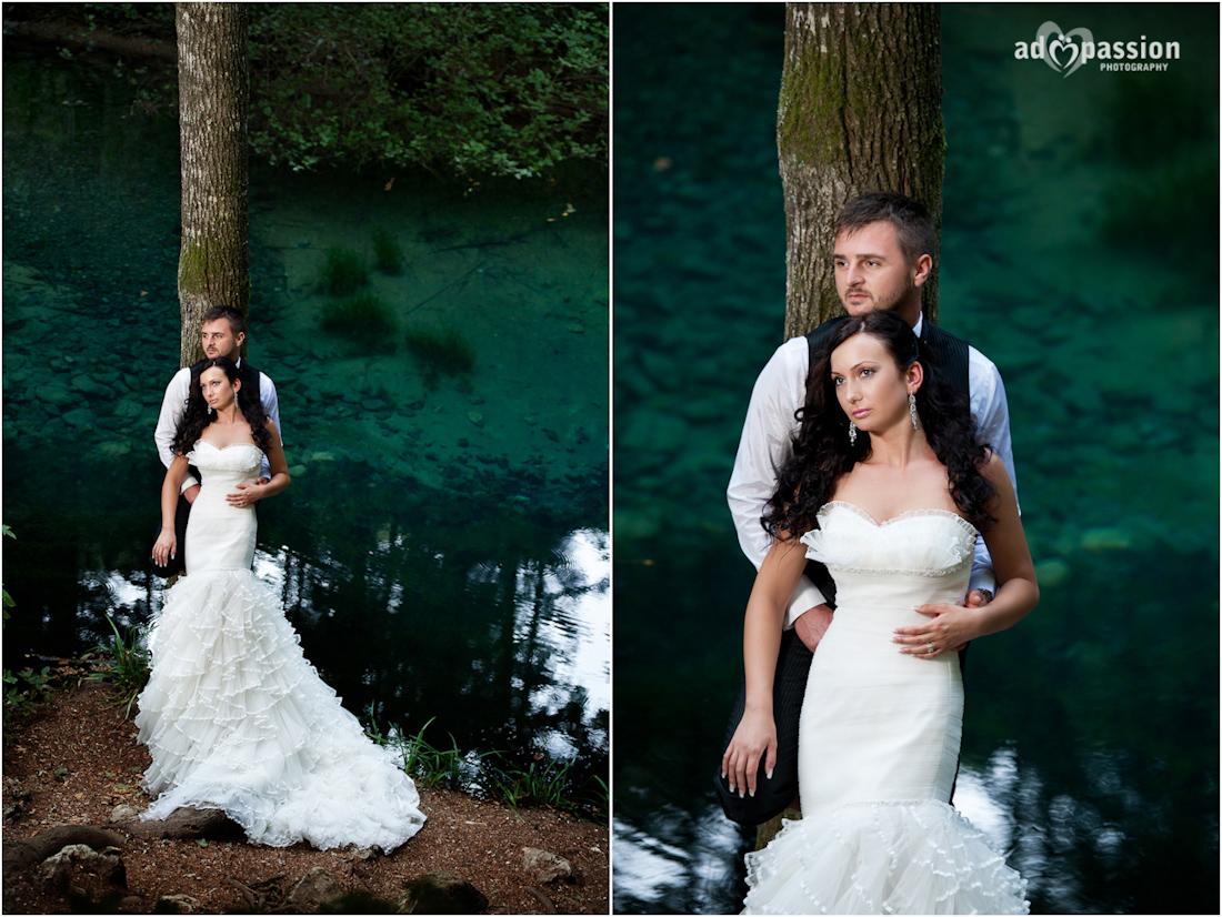 AD Passion Photography | 2011_anca&flavius_021 | Adelin, Dida, fotograf profesionist, fotograf de nunta, fotografie de nunta, fotograf Timisoara, fotograf Craiova, fotograf Bucuresti, fotograf Arad, nunta Timisoara, nunta Arad, nunta Bucuresti, nunta Craiova