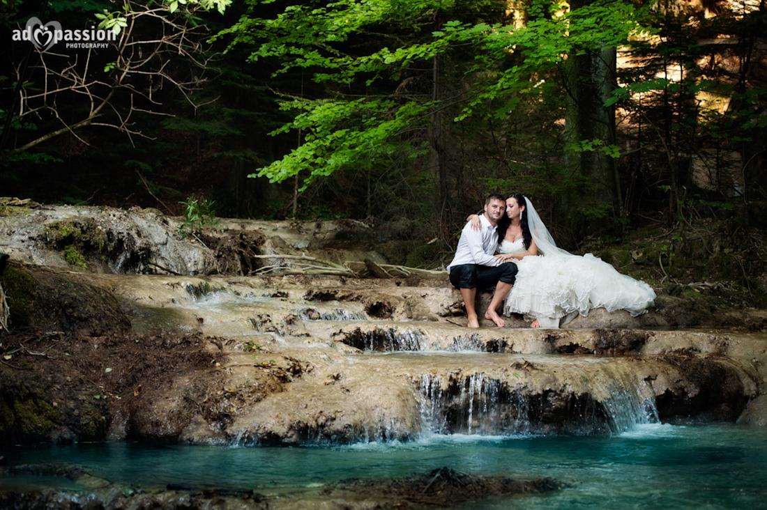 AD Passion Photography | 2011_anca&flavius_023 | Adelin, Dida, fotograf profesionist, fotograf de nunta, fotografie de nunta, fotograf Timisoara, fotograf Craiova, fotograf Bucuresti, fotograf Arad, nunta Timisoara, nunta Arad, nunta Bucuresti, nunta Craiova