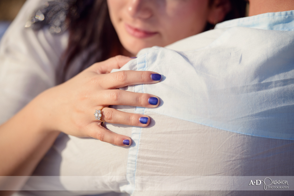 AD Passion Photography | 20121003_sedinta-foto-cupluri_sesiune-foto-barcelona_anca-flavius_0012 | Adelin, Dida, fotograf profesionist, fotograf de nunta, fotografie de nunta, fotograf Timisoara, fotograf Craiova, fotograf Bucuresti, fotograf Arad, nunta Timisoara, nunta Arad, nunta Bucuresti, nunta Craiova