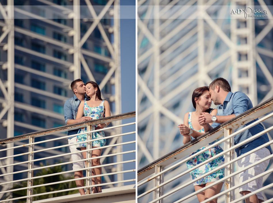 AD Passion Photography | 20121003_sedinta-foto-cupluri_sesiune-foto-barcelona_anca-flavius_0023 | Adelin, Dida, fotograf profesionist, fotograf de nunta, fotografie de nunta, fotograf Timisoara, fotograf Craiova, fotograf Bucuresti, fotograf Arad, nunta Timisoara, nunta Arad, nunta Bucuresti, nunta Craiova