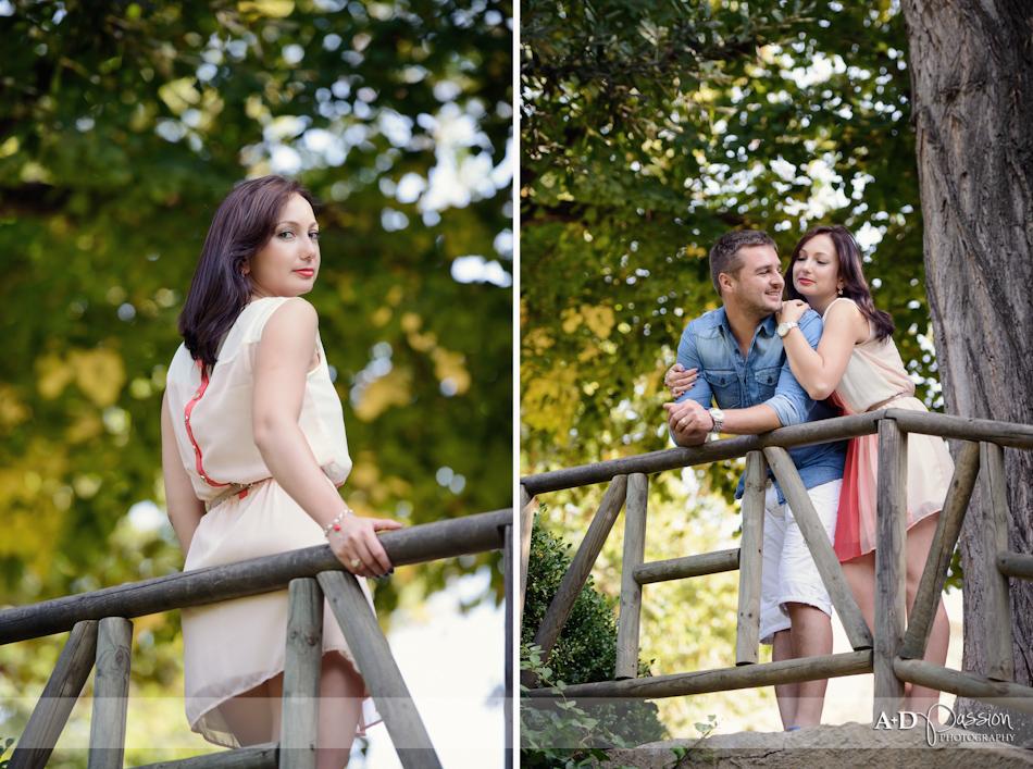 AD Passion Photography | 20121003_sedinta-foto-cupluri_sesiune-foto-barcelona_anca-flavius_0041 | Adelin, Dida, fotograf profesionist, fotograf de nunta, fotografie de nunta, fotograf Timisoara, fotograf Craiova, fotograf Bucuresti, fotograf Arad, nunta Timisoara, nunta Arad, nunta Bucuresti, nunta Craiova