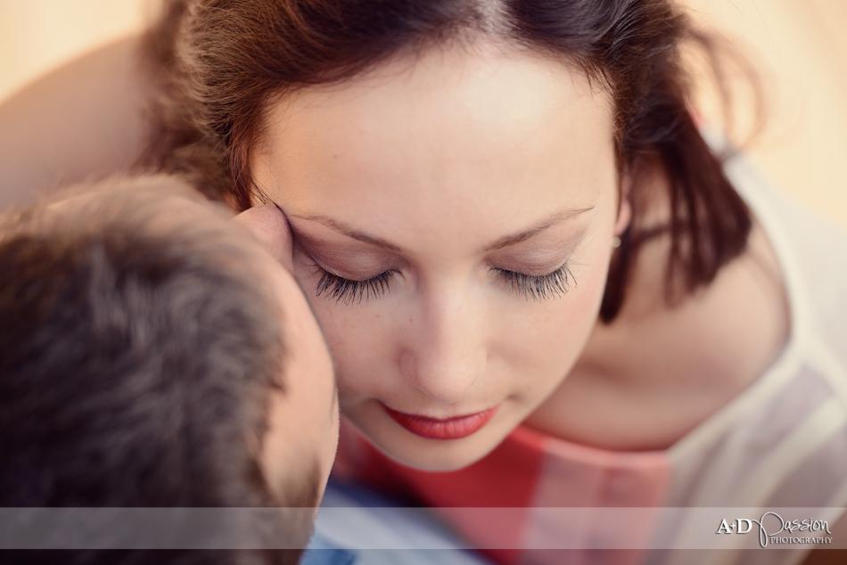 AD Passion Photography | 20121003_sedinta-foto-cupluri_sesiune-foto-barcelona_anca-flavius_0045 | Adelin, Dida, fotograf profesionist, fotograf de nunta, fotografie de nunta, fotograf Timisoara, fotograf Craiova, fotograf Bucuresti, fotograf Arad, nunta Timisoara, nunta Arad, nunta Bucuresti, nunta Craiova