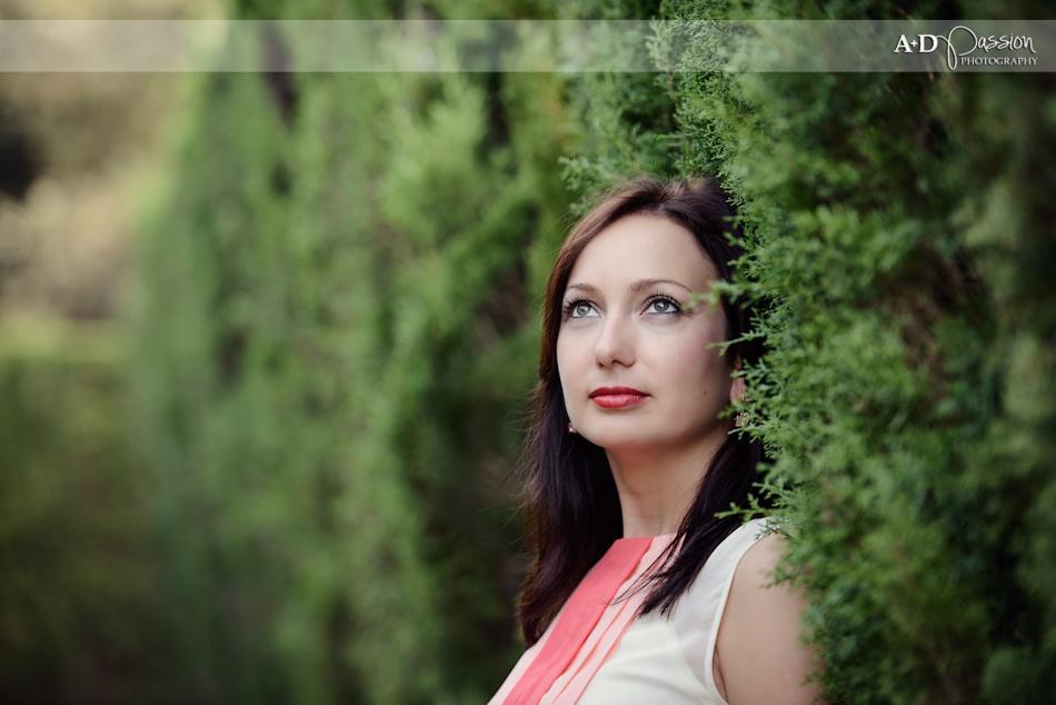 AD Passion Photography | 20121003_sedinta-foto-cupluri_sesiune-foto-barcelona_anca-flavius_0050 | Adelin, Dida, fotograf profesionist, fotograf de nunta, fotografie de nunta, fotograf Timisoara, fotograf Craiova, fotograf Bucuresti, fotograf Arad, nunta Timisoara, nunta Arad, nunta Bucuresti, nunta Craiova
