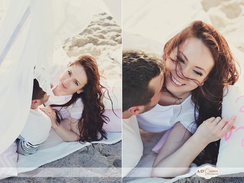 AD Passion Photography | fotograf-profesionist-nunta-sedinta-foto-la-mare_barcelona_0005 | Adelin, Dida, fotograf profesionist, fotograf de nunta, fotografie de nunta, fotograf Timisoara, fotograf Craiova, fotograf Bucuresti, fotograf Arad, nunta Timisoara, nunta Arad, nunta Bucuresti, nunta Craiova