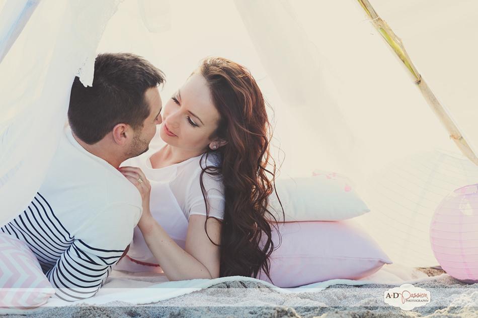 AD Passion Photography | fotograf-profesionist-nunta-sedinta-foto-la-mare_barcelona_0006 | Adelin, Dida, fotograf profesionist, fotograf de nunta, fotografie de nunta, fotograf Timisoara, fotograf Craiova, fotograf Bucuresti, fotograf Arad, nunta Timisoara, nunta Arad, nunta Bucuresti, nunta Craiova