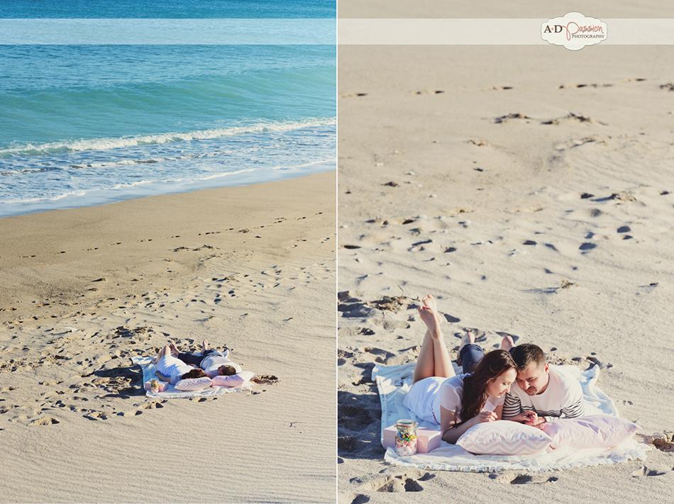 AD Passion Photography | fotograf-profesionist-nunta-sedinta-foto-la-mare_barcelona_0008 | Adelin, Dida, fotograf profesionist, fotograf de nunta, fotografie de nunta, fotograf Timisoara, fotograf Craiova, fotograf Bucuresti, fotograf Arad, nunta Timisoara, nunta Arad, nunta Bucuresti, nunta Craiova