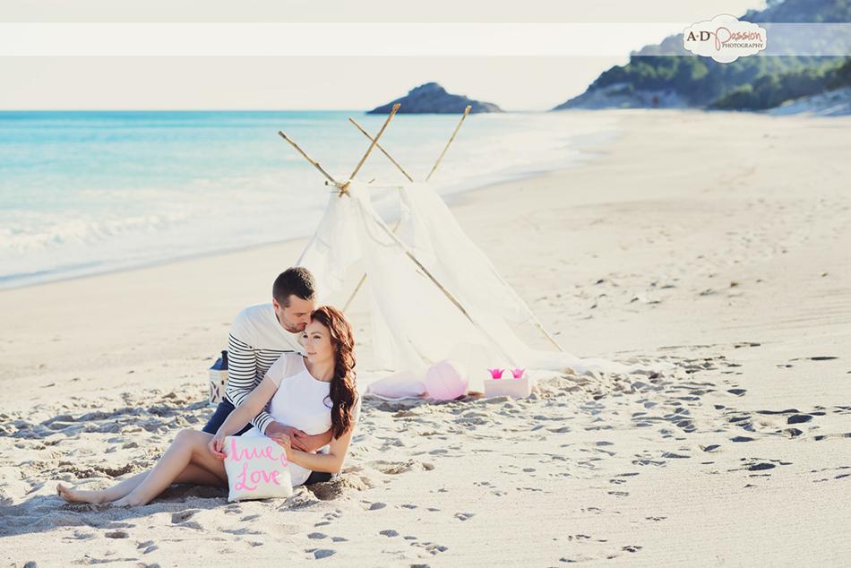 AD Passion Photography | fotograf-profesionist-nunta-sedinta-foto-la-mare_barcelona_0014 | Adelin, Dida, fotograf profesionist, fotograf de nunta, fotografie de nunta, fotograf Timisoara, fotograf Craiova, fotograf Bucuresti, fotograf Arad, nunta Timisoara, nunta Arad, nunta Bucuresti, nunta Craiova