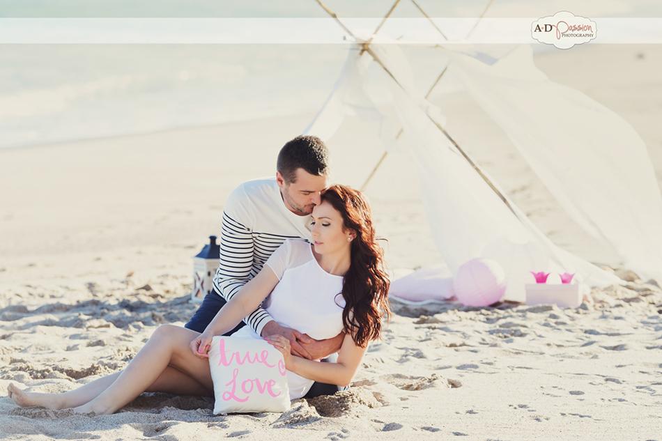 AD Passion Photography | fotograf-profesionist-nunta-sedinta-foto-la-mare_barcelona_0015 | Adelin, Dida, fotograf profesionist, fotograf de nunta, fotografie de nunta, fotograf Timisoara, fotograf Craiova, fotograf Bucuresti, fotograf Arad, nunta Timisoara, nunta Arad, nunta Bucuresti, nunta Craiova