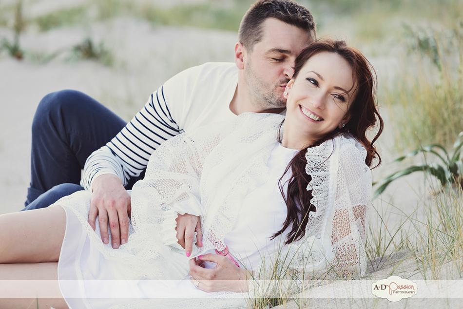 AD Passion Photography | fotograf-profesionist-nunta-sedinta-foto-la-mare_barcelona_0035 | Adelin, Dida, fotograf profesionist, fotograf de nunta, fotografie de nunta, fotograf Timisoara, fotograf Craiova, fotograf Bucuresti, fotograf Arad, nunta Timisoara, nunta Arad, nunta Bucuresti, nunta Craiova